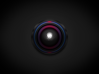 Download 1 layer style orb