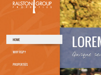 Ralston Group Properties