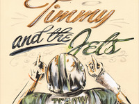 Timmy_and_the_jets_teaser