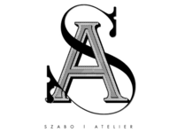 Szabo Logo In Progress