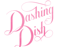 Dashing Dish Round #2