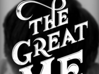 "The Great Me - Fixed ""G"""