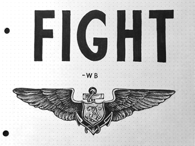 I_llfight-dribbble2