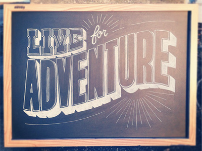 Liveforadventure-dribbble-2ndversion