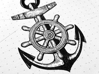 Liberate Anchor