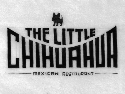 Thelittlechihuahua-sketches-dribbble