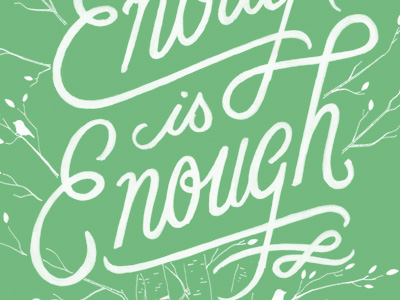 Enoughisenough-womens-dribbble