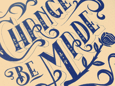 Changecanbemade-dribbble