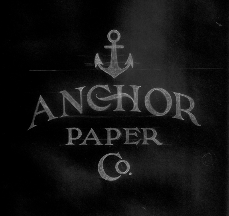 Anchorpaperco-sketch4-inverted