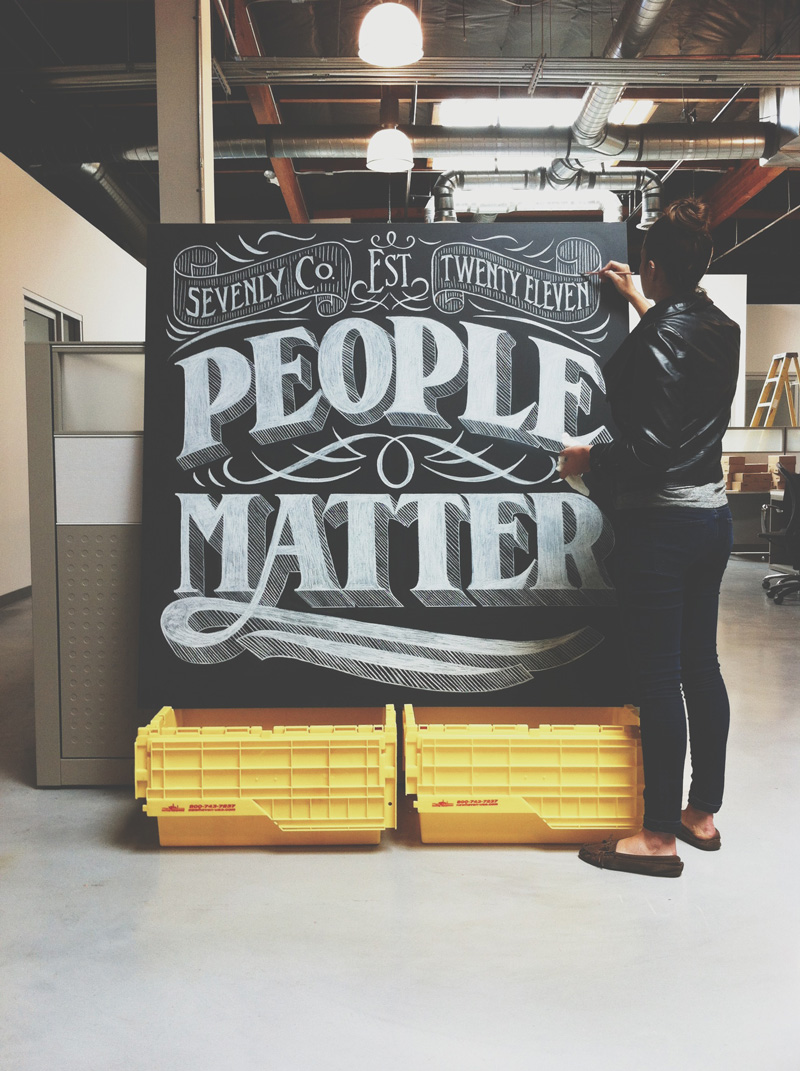 Peoplematter-full