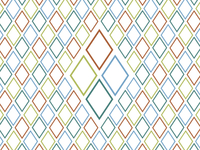 Beauchief Abbey Press - patterns 004