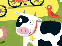 Dribbble_cow_teaser
