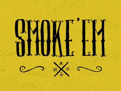 Smokem_sticker02
