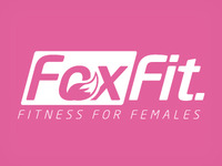 Fox Fit Logo