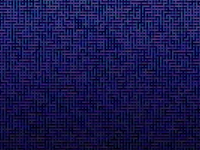 A-maze-ing pixel pattern (gotta see it full size)