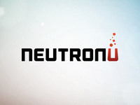 Neutron University Logo