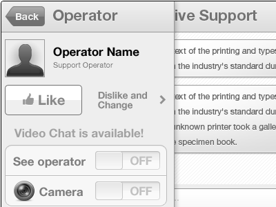 Live_support_wireframes_1