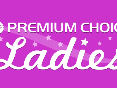 Premium_choice_ladies_400x300