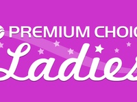 Premium Choice Ladies