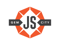 Gem City JS