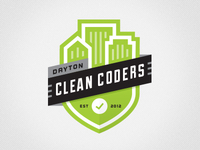 Dayton Clean Coders