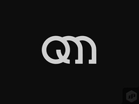 QM Clothing Store varB