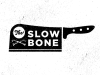 The Slow Bone