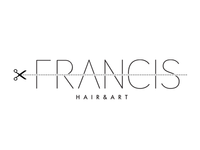 FRANCIS — Hair & Art