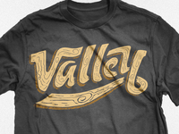 Valley Shirt