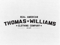 Thomas Williams 2