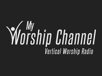 My Worship Channel