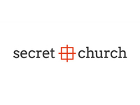 Secret Church