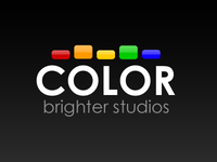 Color Brighter Logo