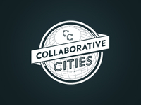 Collaborative Cities (White)