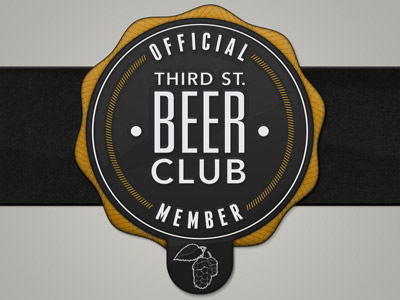 Beer-club-seal