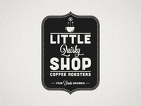 Little Quirky Shop