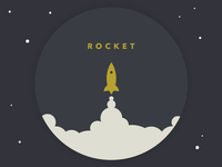 Dribbble_rocket_teaser