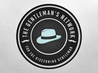 The Gentleman's Network