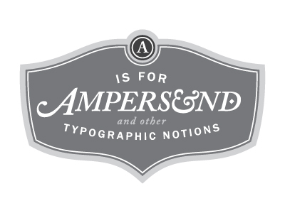 A-is-for-ampersand-redux