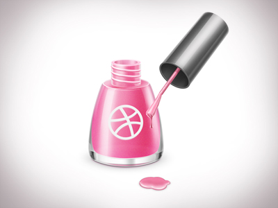 Nail_polish_2_dribble_mini