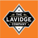 The Lavidge Company