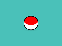 What's Inside the Pokéball?