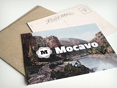 Mocavo-postcards