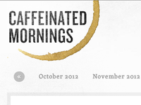 Caffeinated-mornings_teaser