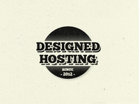 Designed-hosting_teaser