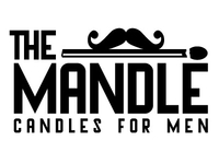 The Mandle Logo