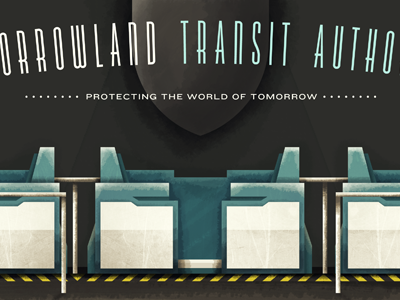 Transit_authority_shot