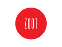 ZOOT.FM Needs a Developer!