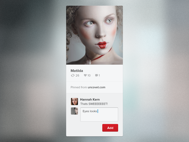 Pinterest-thumb