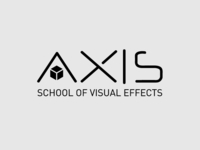 Axis School of Visual Design